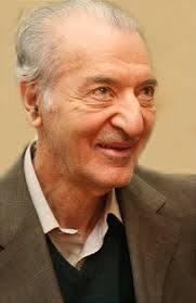 دکتر جلال بریمانی