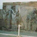 زندگینامه پنجمین پادشاه هخامنشی خشایار شاه یکم