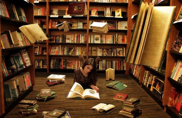 از خرید و خواندن این رمان ها پشیمان نمی شوید