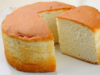 نکات مهم در پخت کیک
