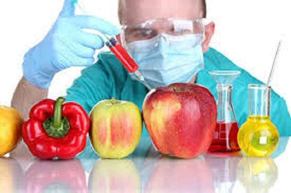 نقش مواد نگهدارنده و افزودنی های مجاز در تهیه خوراکی ها