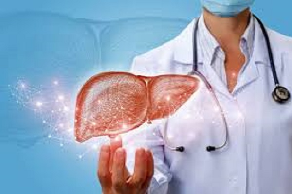 داروهایی که به سلامت کبد صدمه می زنند