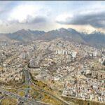 همکاری قرارگاه خاتم الانبیا برای تمرکز زدایی پایتخت