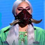 جوایز موزیک ویدئوی امتیوی ۲۰۲۰