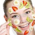 چگونه از شر کک و مک های صورتمان خلاص شویم