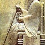 زندگینامه داریوش شاه ایران