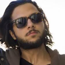 بیوگرافی مهراد هیدن
