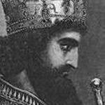 زندگینامه کمبوجیه دوم دومین پادشاه هخامنشی