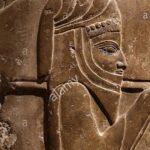 زندگینامه اردشیر سومیازدهمین پادشاههخامنشی