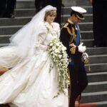 عروسی های پرخرج دنیای هالیوود