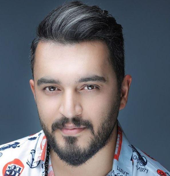 Jamal Chalabiyani