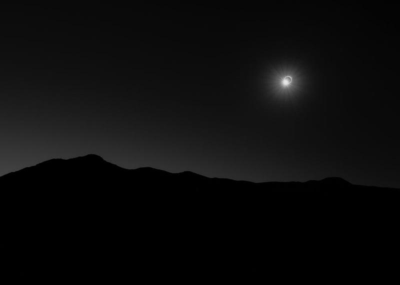 «۱۴۵ ثانیه تاریکی» اثر: فیلیپ اوگورلسلسکی