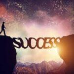 موفقیت چیست