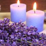 روغن اسطوخودوس/17 خواص خوشبو ترین گیاه دارویی(Lavender)