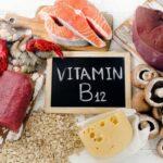 ویتامین B12 چیست/ خواص و کمبود ویتامینB12 چیست