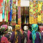 5 مکان دیدنی و جاذبه گردشگری کشور ترکمنستان