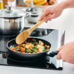 این مواد غذایی را به هیج وجه دوبار گرم نکنید