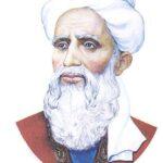 زندگینامه رودکی سمرقندی/پدر شعر فارسی ایران
