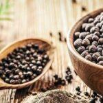 فواید شگفت انگیز فلفل سیاه /6 دلیل که چرا باید فلفل سیاه را بخورید!