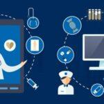 فواید و مزایای پرونده الکترونیک سلامت