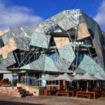5 تا از بهترین جاذبه های گردشگری ملبورن استرالیا