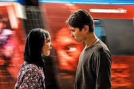 فیلم «خورشید» مجید مجیدی