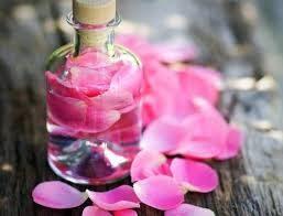 آیا گلاب داروی کرونا است؟