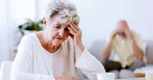 بیماری آلزایمر