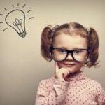 7 روش برای تنظیم موفقیت فرزنداتان