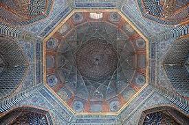 مسجد شاه جهان در پاکستان