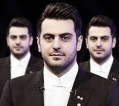 سید علی ضیا