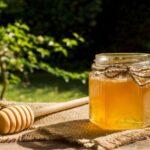 آیا می دانید علاوه بر طبیعی بودن عسل خام بودن عسل نیز مهم است؟