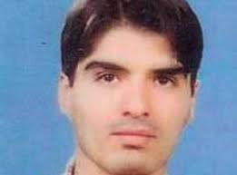 اردشیر حسین پور