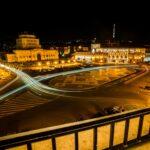 یکی از زیباترین مکانهای ارمنستان