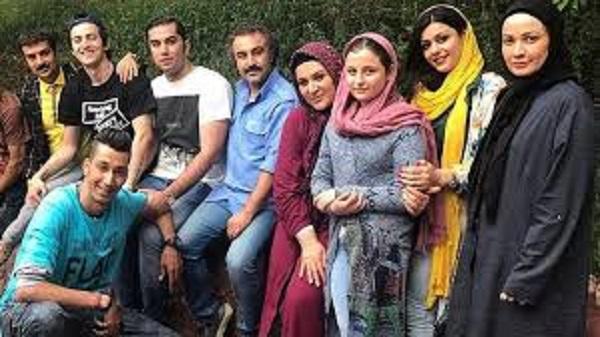پخش پایتخت 7 در نوروز
