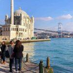 استرداد میلاد حاتمی از ترکیه