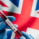 ویروس کرونا/آیا کرونای جهش یافته در انگلیس  مرگبارتر است
