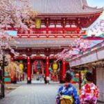 زیباترین قلعه های اصلی ژاپن