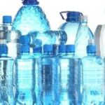 مضرات استفاده مجدد از بطری های پلاستیکی آب
