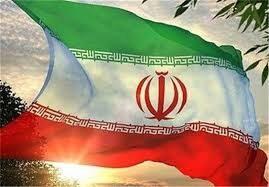 جاذبه گردشگری کشور ایران