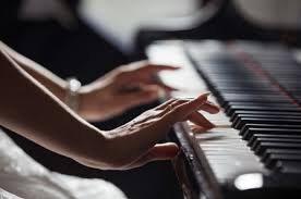 موسیقی کلاسیک چگونه بر مغز تأثیر می گذارد؟