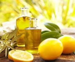 فواید اعجاب انگیز ترکیب لیمو و روغن زیتون