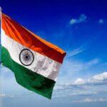 کشور هند/ 5 مکان زیبا از جاذبه گردشگری برتر(بخش 2)