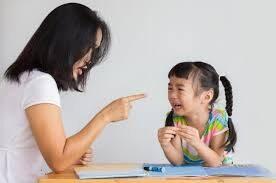 نشانههای کمبود اعتماد به نفس کودک