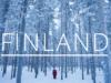 کشور فنلاند