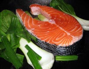 غذاهای سالم برای قلب
