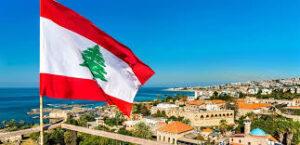 بهترین جاذبه های گردشگری لبنان