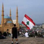 کشور لبنان/بهترین جاذبه های گردشگری در لبنان(بخش1)