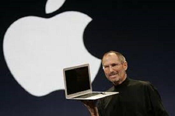 واقعیت های حیرت انگیز درباره اپل