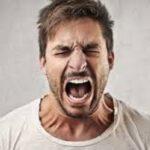 چگونه خشم و عصبانیت خود را مهار کنیم